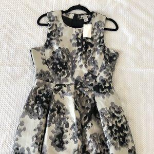 Dress by H&M